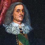 Sebastián Trujillo Ruiz, Gobernador de Fuerteventura